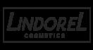 Lindorel Cosmetics